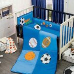 Apliques Para Juegos De Cuna Infantiles