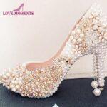 Apliques Zapatos Aliexpress