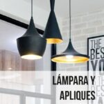 Barcelonaled Apliques Para Rellanos Comunidades