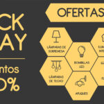 Black Friday En Apliques