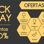Black Friday En Apliques