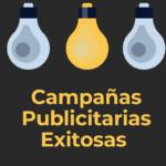 Campaña Digital Que Aplique Estrategias 3.0