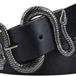 Cinturones Grandes Apliques