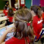 Colegios De Alicante Que Apliquen El Programa Plurilingüe B