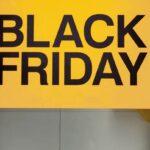 Comercios De Electrodomesticos De España Que Apliquen El Blac Friday