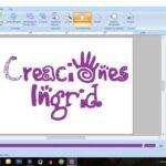 Como Hacer Una Imagen De Aplique Pe Design