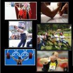 Deportes Donde Se Aplique La Fuerza