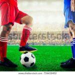 El Aplique Rojo Para Ver El Futbol En El Móvil