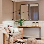 El Mueble Apliques
