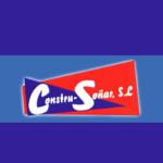 Empresas En Sarria Lugo Que Apliquen Monocapa