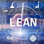 Empresas Que Apliquen Lean Manufacturing