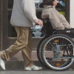 En El 2015 No Aplique Deduccion Por Ascendiente Discapacitado