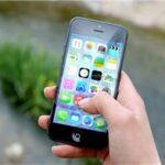 Esperando A Que Se Apliquen Los Cambios Ipod