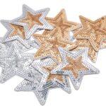 Estrellas De Aplique