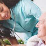 Estudios Que Apliquen Coaching Sanitario En Hospitales