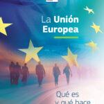 Evitar Que Norma Mal Adoptada Se Aplique Union Europea