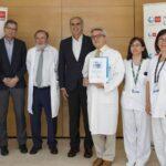 Hospitales En Madrid Que Apliquen La Telemedicina