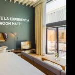 Hotelesenpuertodelacruz Que Apliquen El Descuento Del Black Friday