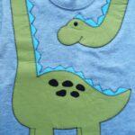 Imprmir Imagenes De Parcht Aplique En Camiseta
