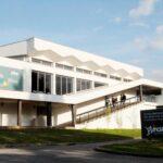 Institute Nationale De Sciences Apliquees De Toulusse