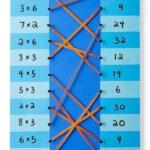 Juegos En Los Que Se Apliquen Las Matematicas